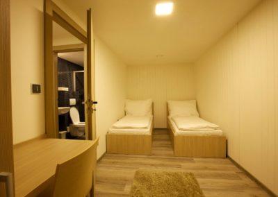 galerie_hotel_0532