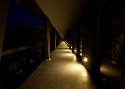 galerie_hotel_0534